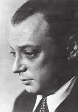 1318 Chapter 42 Atomic Physics Wolfgang Pauli Austrian Theoretical Physicist (1900 1958) An extremely talented theoretician who made important contributions in many areas of modern physics, Pauli