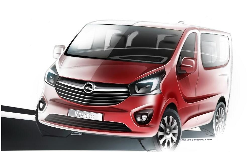 Conversion Guideline Opel Vivaro X82 Part 1 Chapter 13 Edition: Vauxhall Vivaro Seat Belt Pretensioner Wiring Diagram At Eklablog.co
