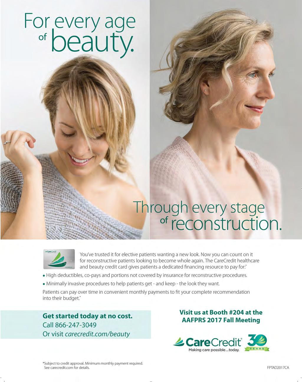 We ve Mastered the Art of Facial Implants - PDF