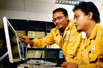 Occupation Overview Jobs Miscship Engineers