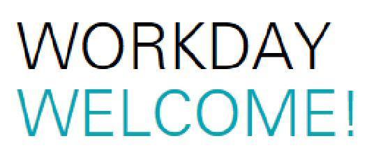 Workday Manager Guide - PDF
