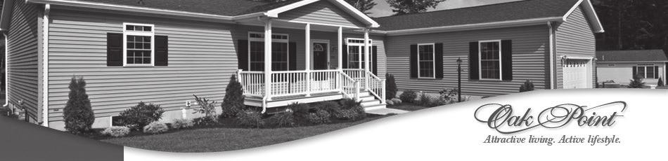 Mmha M H A Massachusetts Manufactured Housing Association Inc Messenger News Information Published Exclusively For