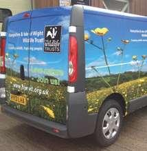 WRAP PACK  Vehicle Wrapping Films  William Smith - PDF