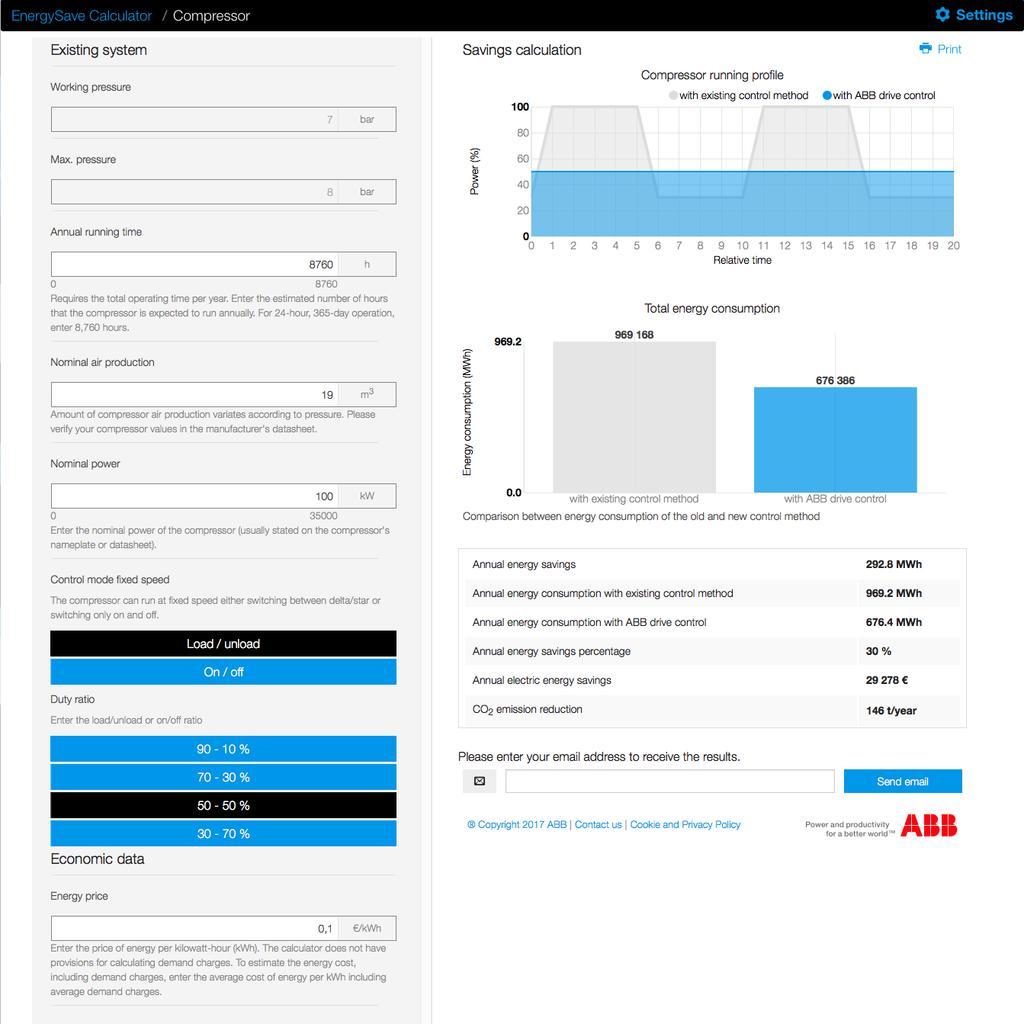ABB DRIVE TECHNOLOGY  ACS580 general purpose drives for