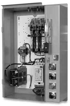 S801s811 It Solidstate Soft Starters Pdf. 2 Product Description Eaton S Revolutionary Design For Soft Starters Is Shown In The S801. Wiring. Eaton Motor Starter Wiring Diagram 230v 100a At Scoala.co