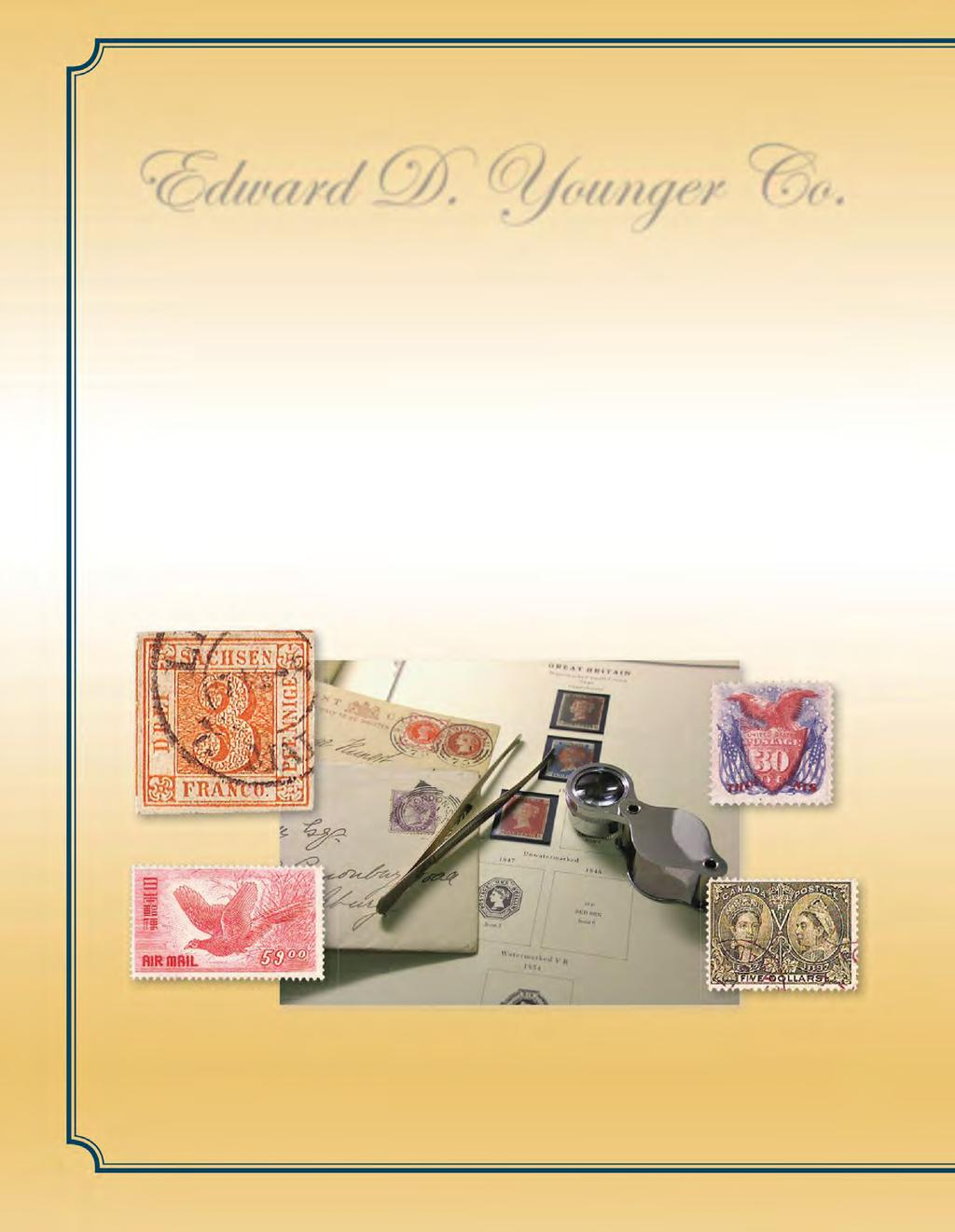 495 February Uncommon Revisited Pdf Is A Diagram On How To Print Sheet Kelsey Excelsior Press Edward D Younger Co