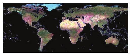 3-D Maps, Geospatial Data and Projections using MATLAB Foster N  - PDF