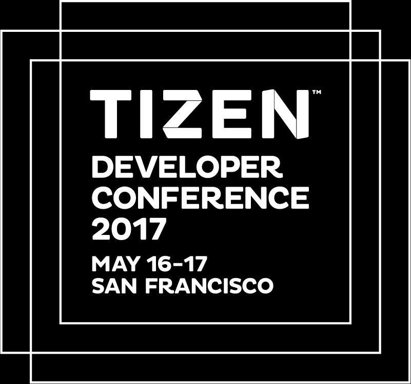 Developing Tizen NET App with Visual Studio Code - PDF