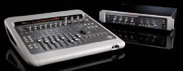 Pro Tools System  Pro Tools  New & Exciting Digidesign Pro Tools HD