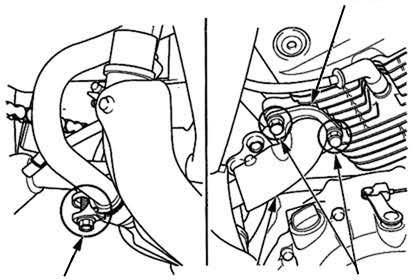loren 49cc scooter wiring diagram 49cc scooter carb adjustment Future Scooters 50Cc related posts in loren 49cc scooter wiring diagram