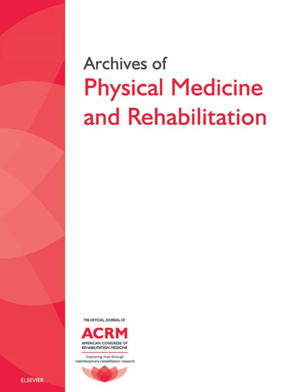 Accepted Manuscript Validity and Reliability of Skill-Related Fitness Tests for Wheelchair-Using Youth with Spina Bifida Manon AT. Bloemen, MSc, Tim Takken, PhD, prof. Frank JG.