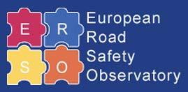 The European Road Safety Observatory SafetyNet and DaCoTA research projects, NTUA 2004-2012 A comprehensive and integrated road safety