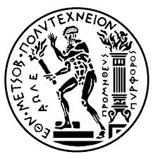 The National Technical University of Athens The National Technical University (NTUA) is the oldest and most prestigious educational institution of Greece in the field of technology, and has
