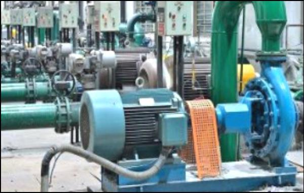 24 Plant Turnaround & Shutdown Maintenance Short & Long-Term Plant Maintenance Contracts Preventative Maintenance Plant Repairs Refurbishments Total plant / facility Operation