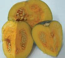 Examples: Pawpaw, mangoes,