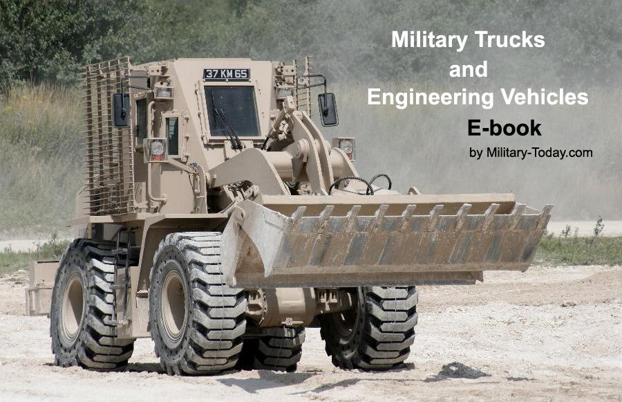 This e-book was created for Military-Today com subscribers and
