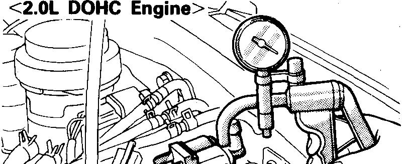 Emission Control Systems Contents