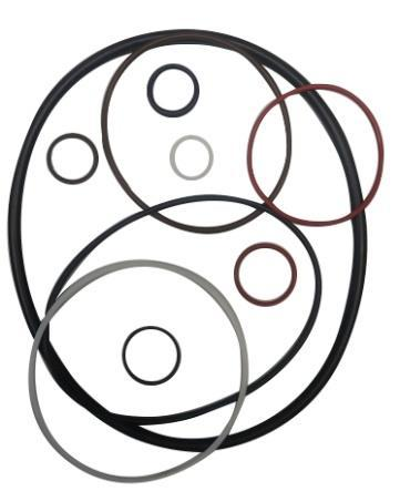 Industrial Maintenance Gasket Material Boiler Products Mechanical