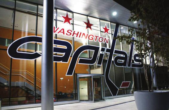 Kettler Capitals Iceplex Kettler Capitals Iceplex Quick Facts Location   Arlington 3ba1385b20b5