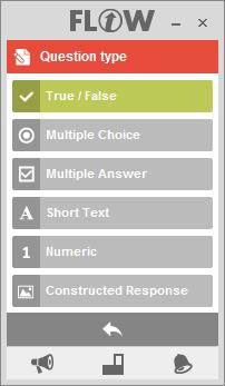 Asking impromptu questions in flow pdf asking impromptu questions in flow 3 4 select the fandeluxe Choice Image