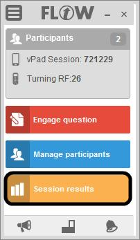 Asking impromptu questions in flow pdf asking impromptu questions in flow 4 session results optional saving session results results can fandeluxe Choice Image