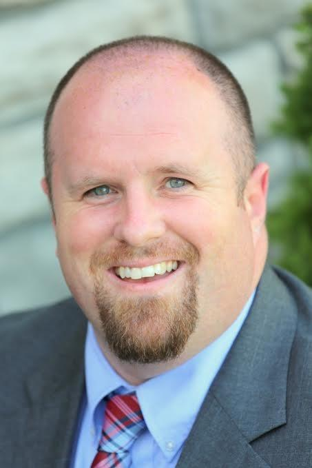 Welcoming New Members to our COACHES FOR 2016-17 Matt Hakes Middle/High School Principal SCHOOL YEAR: Matt Hakes graduated from Webb City High School, and is a 2002 graduate of Graceland University