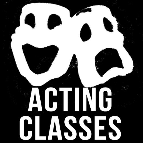 Middle School Acting Classes 2016 Is your student a budding thespian??!! On Monday nights The Notre Dame Theatre Company will offer a free acting class to our feeder school students.
