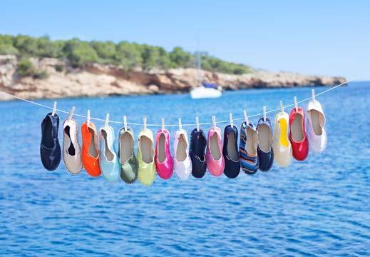 970503087 The brothers creative artistic vision is evident in the newly released  collection, which was inspired