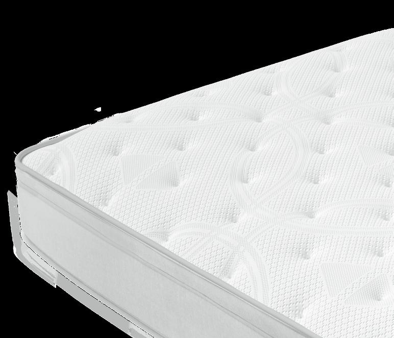 Mattress FAQs Q. Where are the air chamber caps? And where should I store them? A. The caps are in the Firmness Control system box.