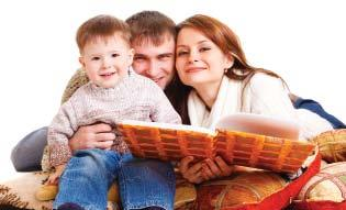 Tuesday, Jan 23, 6-7 pm Valentine s Day Story Time Hear stories, sing songs, and learn new fingerplays related