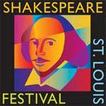 presents Shake Hands with William Shakespeare You are welcome all!
