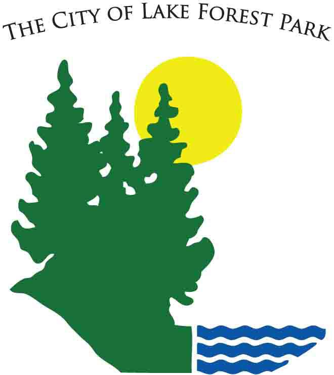 Welcome to the City of Lake Forest Park City Administrator Position Available-Apply by December 22, 2017 Here the