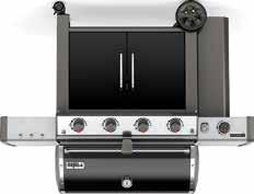 GE MONOGRAM GRILLS / AC S / AUDIO BEST