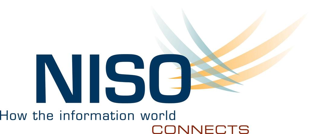 NISO Consensus Principles on User s Digital Privacy in Library, Publisher, and