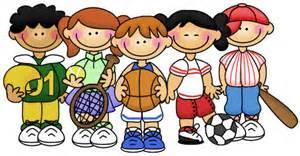 The K-2 Physical Education units are spiraling curriculum is units designed to meet the needs of all children while teaching them the importance of developing life long habits for regular physical