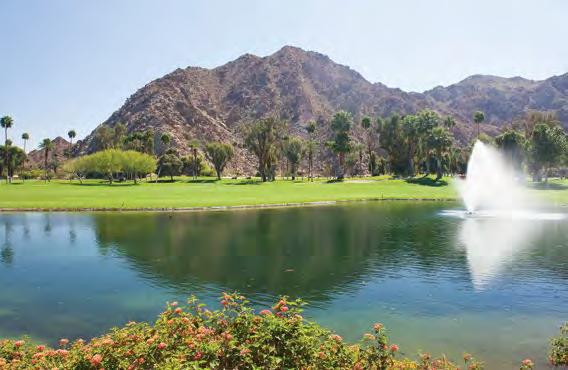 Avenue of the States, Palm Desert, CA Vacation & Seasonal Rentals Private