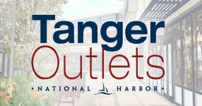, operates 32 centers across the U.S. The National Harbor center will be the first in Maryland, but the company operates an outlet center in Rehoboth, Delaware.