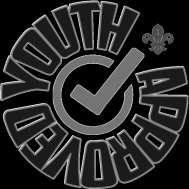 COUNTRY REGIONS DISTRICTS SECTIONS FOUNDATION 1. Have a method of communicating with youth members (via parents where applicable) 2. Operate a peer-leadership system e.g. lodges, sixes or patrols 3.