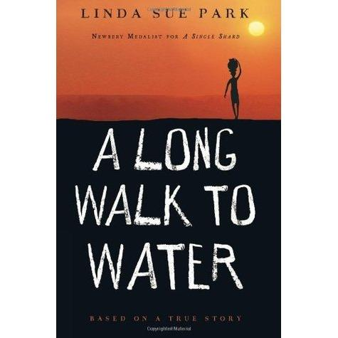 Nonfiction for A Long Walk to Water Module 1 Units 1-3: Individual Development and Cultural Identity How do individuals survive in challenging environments?
