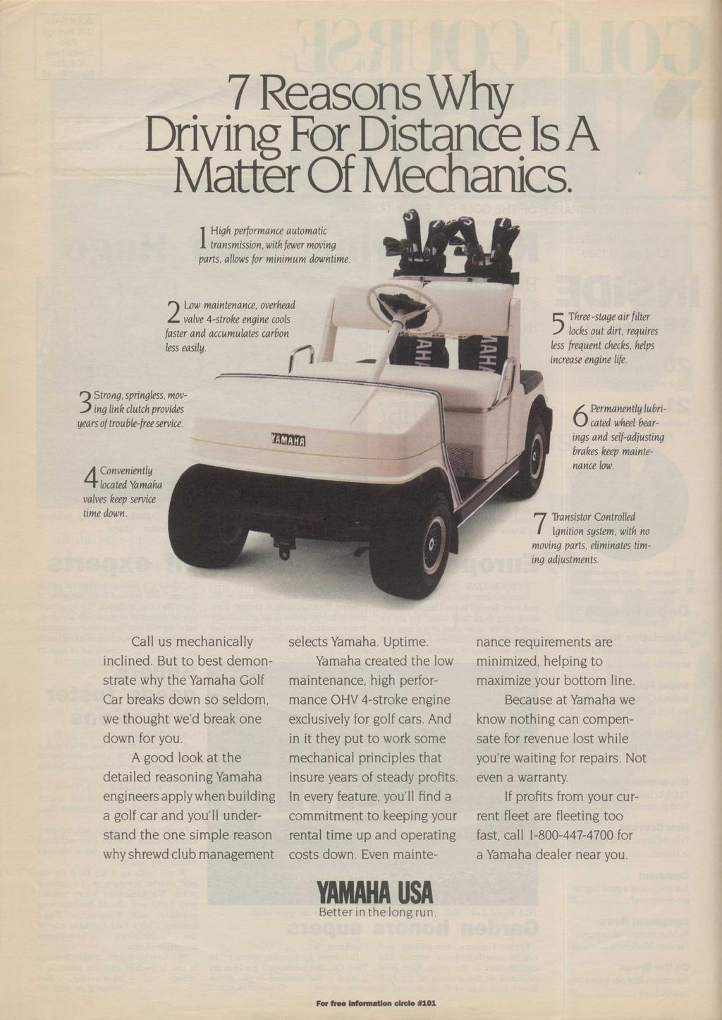 7 Reasons Why Driving For Distance Is A Matter Of Mechanics. IHigfi  performance automatic transmission