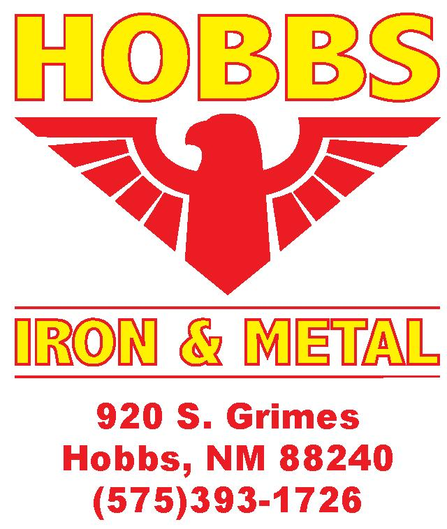 Backpage hobbs new mexico