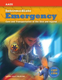 Ems catalog premier educational resources pdf 95 paperback 1536 pages 2012 based on the national ems education standards for advanced emergency fandeluxe Choice Image