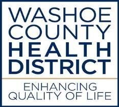Washoe County Health District List of Approved Wood Stoves