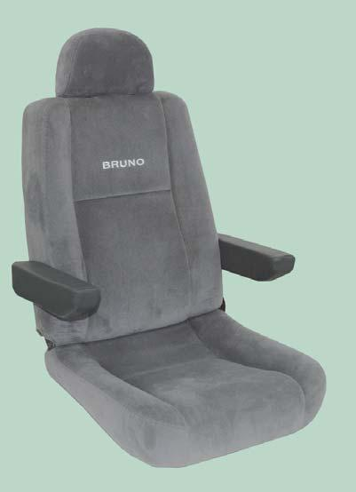 Magnificent Turning Automotive Seating Tas Pdf Cjindustries Chair Design For Home Cjindustriesco