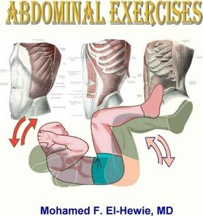 download abdominal exercises mohamed f el hewie download pdf