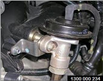 Mazda Tribute/Ford Escape V6 common problems  - PDF