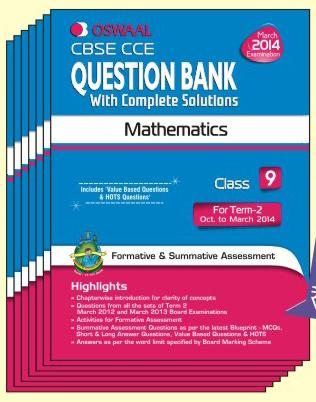 buy golden social science for class 9 cbse books pdf