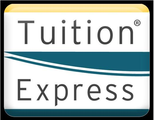 Automated Payment Processing Safe Convenient Easy We are excited to offer the safety, convenience and ease of Tuition Express a payment processing system that allows