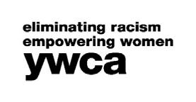 110 North Lime Street Lancaster, PA 17602 ywca@ywcalancaster.org (717) 393-1735 (717) 396-0513 (fax) Registration Form All information must be filled out in order for your child to be enrolled.