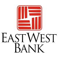 Sponsor Spotlight: East West Bank The mission and work of the Chinese Community Center would not be possible without the support of generous donors and community partners who care deeply about our